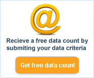 recieve a free data count